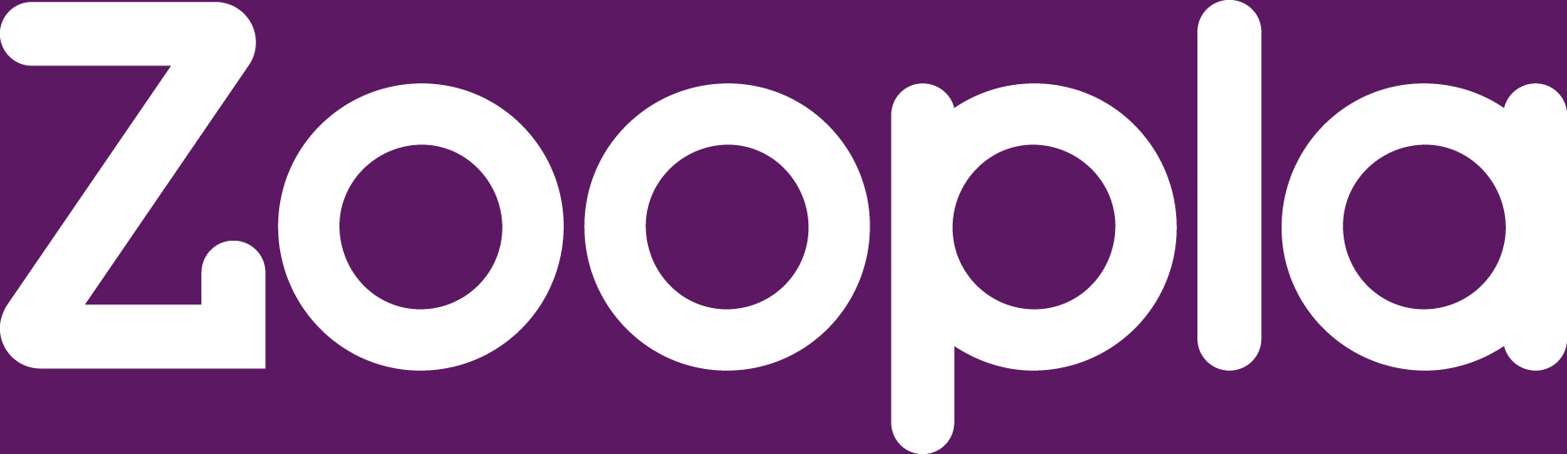zoopla press images   zoopla